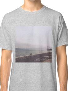 Urban River Classic T-Shirt