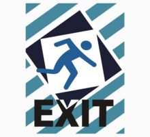 Exit, the urban trend Kids Clothes