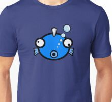 Bubbles... Unisex T-Shirt