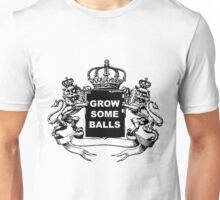 Crown Jewels T-Shirt