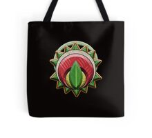 A New Paradigm 2 - Back To School Tote Bag