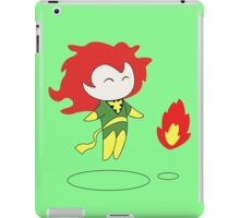 Jean Grey the Phoenix iPad Case/Skin