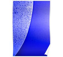 Waterford Abstract No 272 Poster
