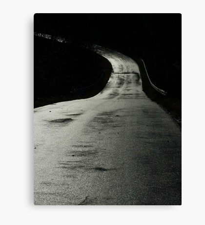 ♥ ♥ ♥ ♥ series . Silver road to   A V A L O N - Moonlight Shadow  . by Brown Sugar. Tribute to Mike Oldfield . Favorites: 3 Views:Views: 468 . Featured  in  Avant - Garde Art. Canvas Print