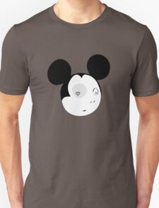 Playful gerard T-Shirt