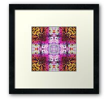 Before Processors Framed Print