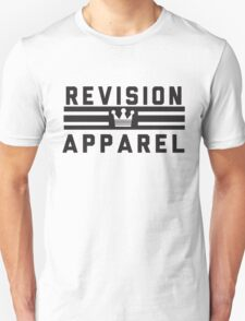Revision Apparel™ Unisex T-Shirt