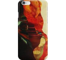 On The Road To Enlightenment iPhone Case/Skin