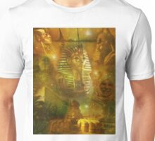 Egypt - A Beauty of the Middle East Unisex T-Shirt