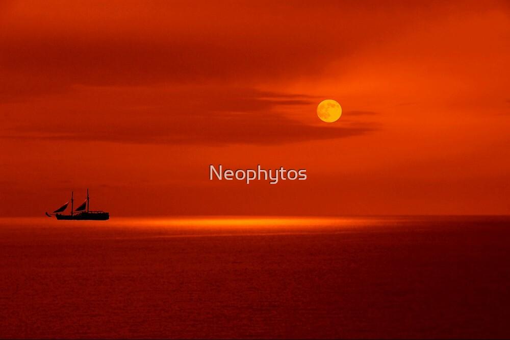 Love Cyprus  - 10 - by Neophytos