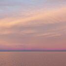 Evening Mist by EvaMcDermott