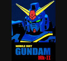 Gundam Mk-II (Titans Ver.) T-Shirt