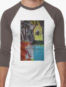Painting stuff T-Shirt