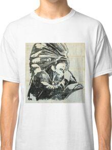 Jamiroquai.  Classic T-Shirt