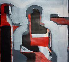 WRABA 30 by Josh Bowe