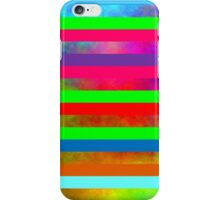 Wild Color iPhone Case/Skin