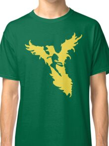 Phoenix Force Classic T-Shirt