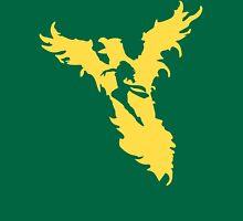 Phoenix Force Unisex T-Shirt