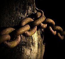 Chain by Gabi Siebenhühner