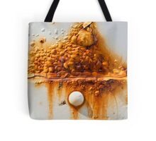 Marshmallow Dream Tote Bag