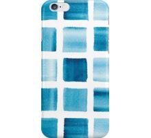 Sea Mosaic iPhone Case/Skin