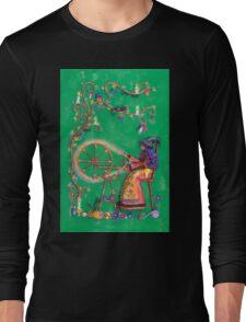Spellbound Long Sleeve T-Shirt