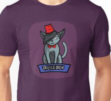 Doctor Meow? Unisex T-Shirt