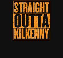 Straight Outta Kilkenny Unisex T-Shirt