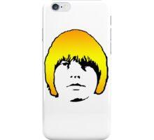 Brian Jones T-Shirt iPhone Case/Skin