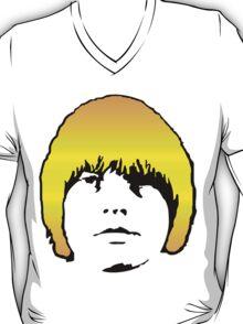 Brian Jones T-Shirt T-Shirt