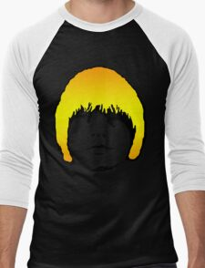 Brian Jones T-Shirt Men's Baseball ¾ T-Shirt