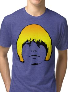 Brian Jones T-Shirt Tri-blend T-Shirt