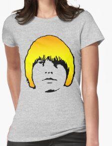 Brian Jones T-Shirt Womens Fitted T-Shirt