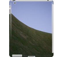 Beyond this World iPad Case/Skin