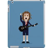 Angus iPad Case/Skin