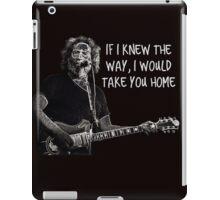 Jerry iPad Case/Skin
