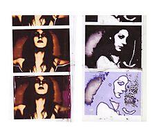 Spirituality Photographic Print