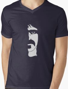 FZ Mens V-Neck T-Shirt
