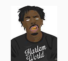 Flatbush ZOMBiES | 2015 | ART T-Shirt