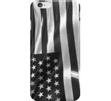 Cool American Flag iPhone Case/Skin