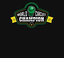 World Circuit Champion // Punch Out Little Mac Hoodie