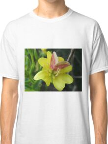 Evening Primrose Classic T-Shirt