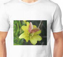 Evening Primrose Unisex T-Shirt
