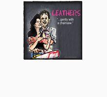 Leathers Unisex T-Shirt