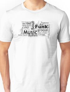 FUNK CLOUD T-Shirt