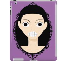 Lizard Son iPad Case/Skin