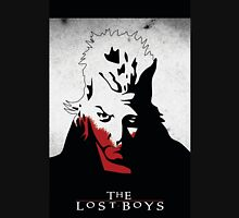 The Lost Boys - David Unisex T-Shirt