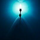 Lamp  by DaleReynolds