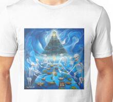 Inframundo underworld Unisex T-Shirt