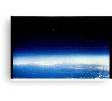00293 Canvas Print